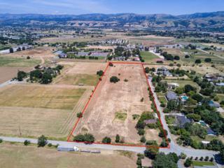 14940 Olive Ave, Morgan Hill, CA 95037 (#ML81652713) :: Carrington Real Estate Services