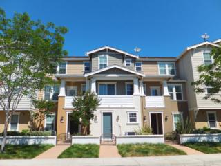 194 Triggs Ln, Morgan Hill, CA 95037 (#ML81652727) :: Carrington Real Estate Services