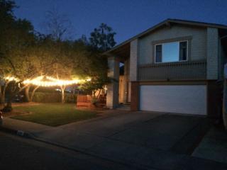 2470 Huston Ct, Morgan Hill, CA 95037 (#ML81652758) :: Carrington Real Estate Services