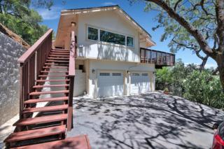 2065 Rolling Hills Dr, Morgan Hill, CA 95037 (#ML81652848) :: Carrington Real Estate Services