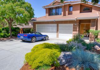 2795 Cantor Dr, Morgan Hill, CA 95037 (#ML81652860) :: Carrington Real Estate Services