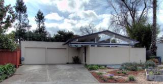 6295 Shadygrove Ct, Cupertino, CA 95014 (#ML81639678) :: The Goss Real Estate Group, Keller Williams Bay Area Estates