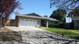15254 Pratola Ct, Morgan Hill, CA 95037 (#ML81642467) :: Brett Jennings Real Estate Experts