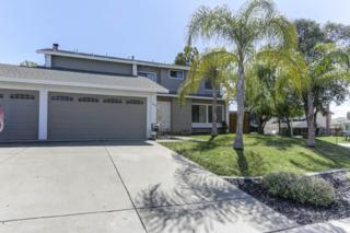 3004 Lake Estates Ct, San Jose, CA 95135 (#ML81643628) :: The Goss Real Estate Group, Keller Williams Bay Area Estates