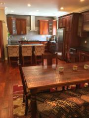 2397 Tulip Rd, San Jose, CA 95128 (#ML81643795) :: The Goss Real Estate Group, Keller Williams Bay Area Estates