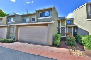 6677 Copperwood Cir, San Jose, CA 95120 (#ML81644086) :: The Goss Real Estate Group, Keller Williams Bay Area Estates