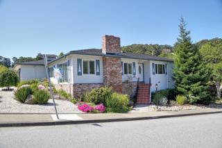 1801 Glen Ave, San Bruno, CA 94066 (#ML81647810) :: The Gilmartin Group
