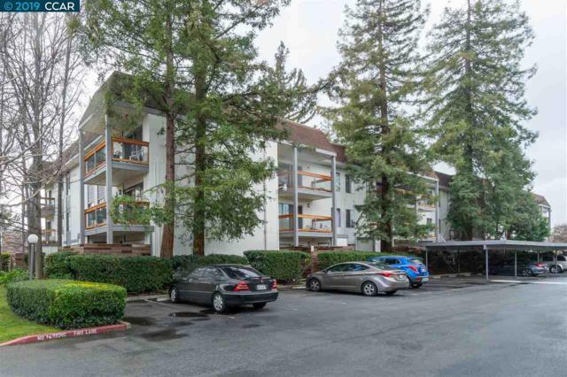 4081 Clayton Rd, Concord, CA 94521 (#CC40852639) :: The Warfel Gardin Group