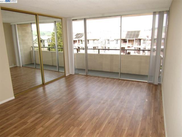 3909 Stevenson, Fremont, CA 94538 (#BE40855327) :: Brett Jennings Real Estate Experts