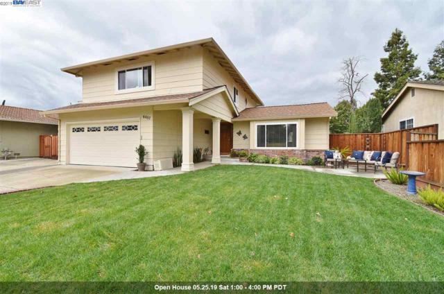 4457 Sutter Gate Ave, Pleasanton, CA 94566 (#BE40855874) :: Strock Real Estate