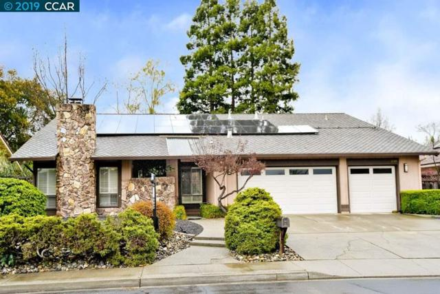 3245 Montevideo Dr, San Ramon, CA 94583 (#CC40858420) :: Strock Real Estate