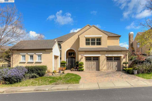7841 Galway Ct, Dublin, CA 94568 (#BE40858626) :: Strock Real Estate