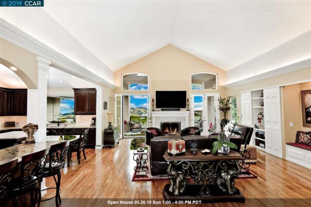 100 Sugar Creek Ct, Alamo, CA 94507 (#CC40859492) :: Strock Real Estate
