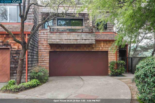 1997 Robin Ridge Ct, Walnut Creek, CA 94597 (#CC40860251) :: Strock Real Estate