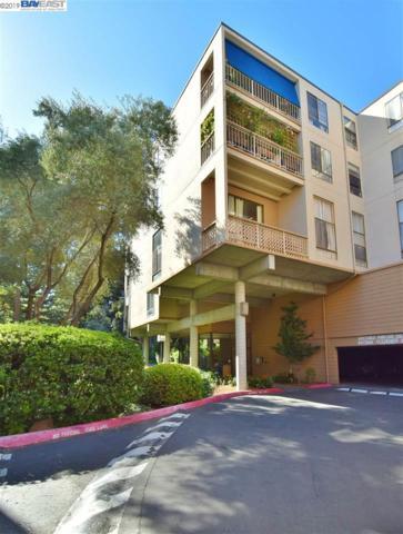 320 N Civic Dr, Walnut Creek, CA 94596 (#BE40860632) :: Brett Jennings Real Estate Experts