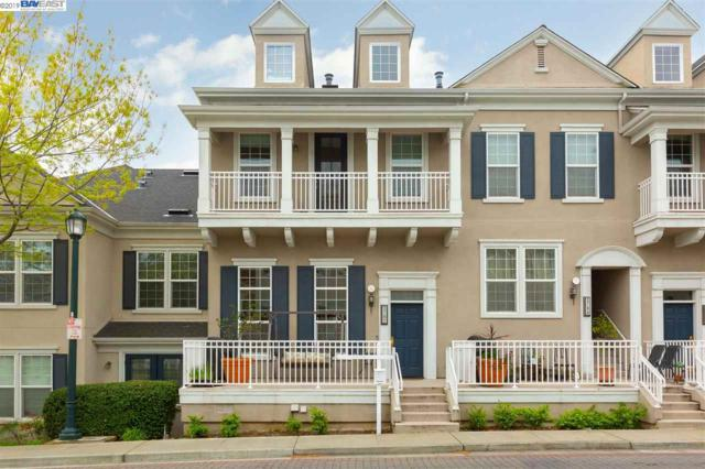 3782 Dunmore Ln, Dublin, CA 94568 (#BE40860729) :: Strock Real Estate
