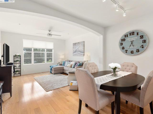 4463 Hyde Cmn, Fremont, CA 94538 (#BE40862012) :: Brett Jennings Real Estate Experts