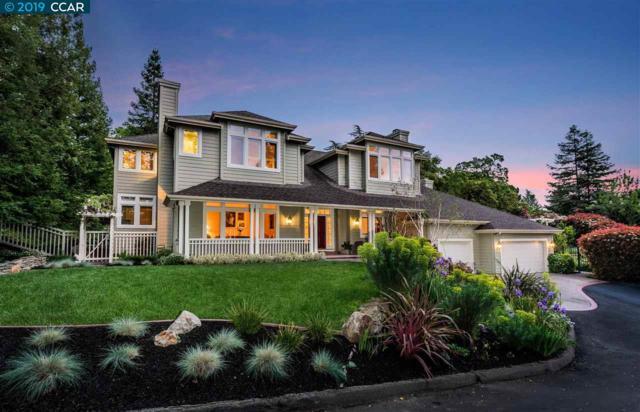 20 Buttercup Ct, Alamo, CA 94507 (#CC40862304) :: Strock Real Estate