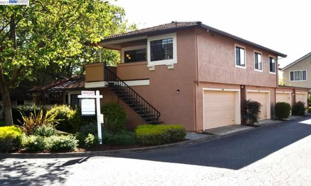 32809 Arbor Vine Dr, Union City, CA 94587 (#BE40862432) :: Keller Williams - The Rose Group