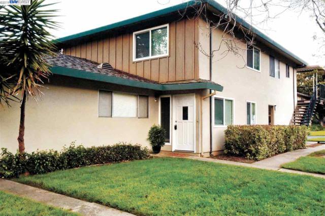 8003 Arroyo Dr, Pleasanton, CA 94588 (#BE40862591) :: Maxreal Cupertino