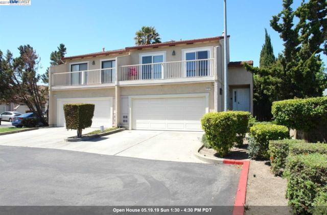 37747 Cedar Blvd, Newark, CA 94560 (#BE40862966) :: Strock Real Estate