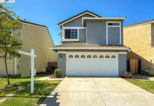35907 Killorglin Cmn, Fremont, CA 94536 (#BE40863284) :: Strock Real Estate