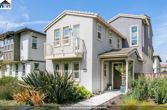 2762 Grant Lane, Alameda, CA 94501 (#MR40863593) :: Strock Real Estate