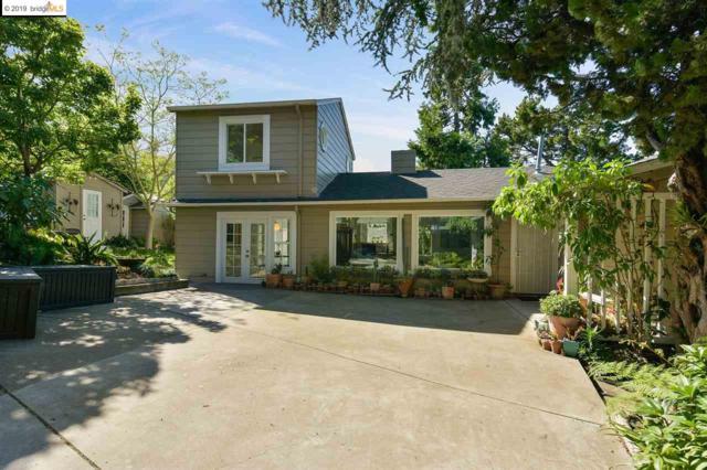 3519 Lamp St, Oakland, CA 94605 (#EB40864030) :: Strock Real Estate