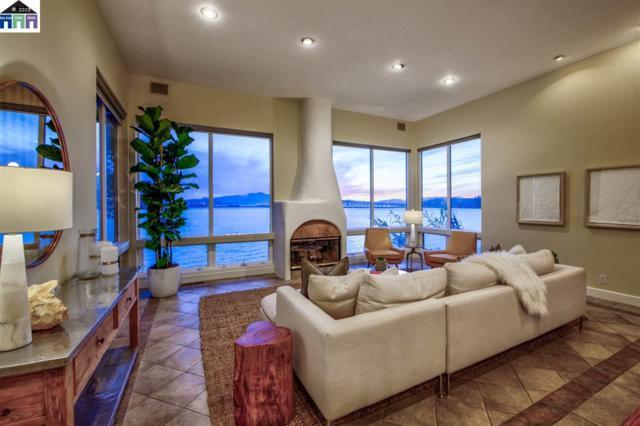 317 Western Dr, Richmond, CA 94801 (#MR40864497) :: Strock Real Estate