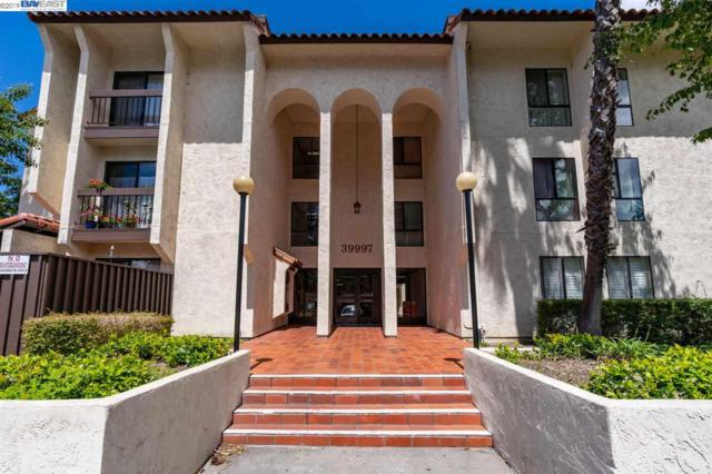39997 Cedar Boulevard, Newark, CA 94560 (#BE40867102) :: Strock Real Estate
