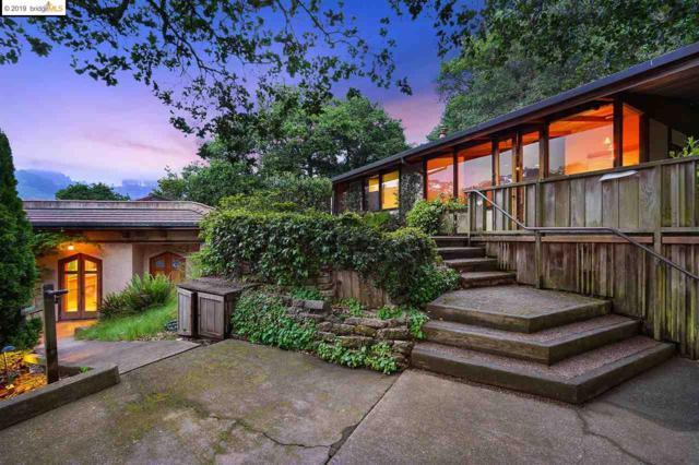 1044 Siler Pl, Berkeley, CA 94705 (#EB40867585) :: Strock Real Estate