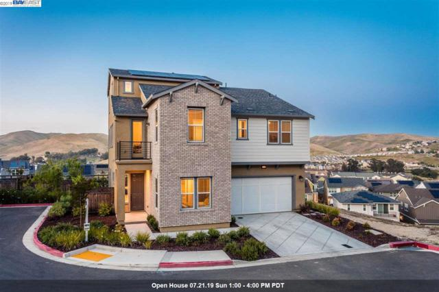 7101 Mei Fong Ct, Dublin, CA 94568 (#BE40867923) :: Keller Williams - The Rose Group