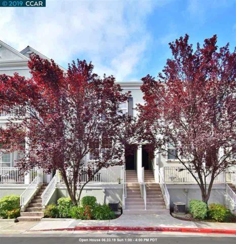 3639 Whitworth Dr, Dublin, CA 94568 (#CC40868030) :: Strock Real Estate
