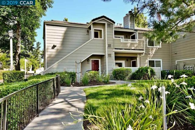 401 Norris Canyon Ter, San Ramon, CA 94583 (#CC40868820) :: The Warfel Gardin Group