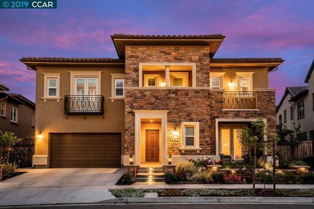 23 Baltana Pl, Danville, CA 94506 (#CC40870382) :: Strock Real Estate