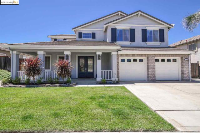 722 Seminole Ct, Discovery Bay, CA 94505 (#EB40871989) :: The Goss Real Estate Group, Keller Williams Bay Area Estates