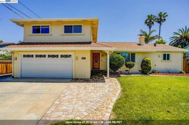 48152 Leigh St, Fremont, CA 94539 (#BE40872006) :: The Goss Real Estate Group, Keller Williams Bay Area Estates