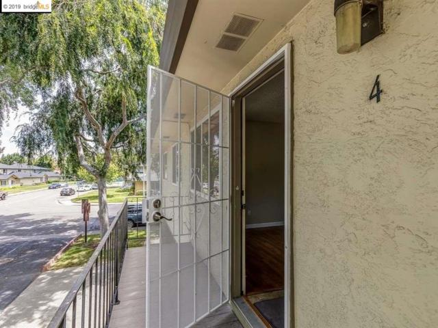 2201 Partridge Way, Union City, CA 94587 (#EB40872024) :: The Goss Real Estate Group, Keller Williams Bay Area Estates