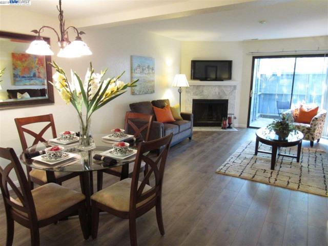 6090 Joaquin Murieta Ave, Newark, CA 94560 (#BE40873631) :: RE/MAX Real Estate Services