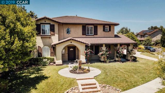 5403 Carnegie Loop, Livermore, CA 94550 (#CC40874679) :: The Goss Real Estate Group, Keller Williams Bay Area Estates
