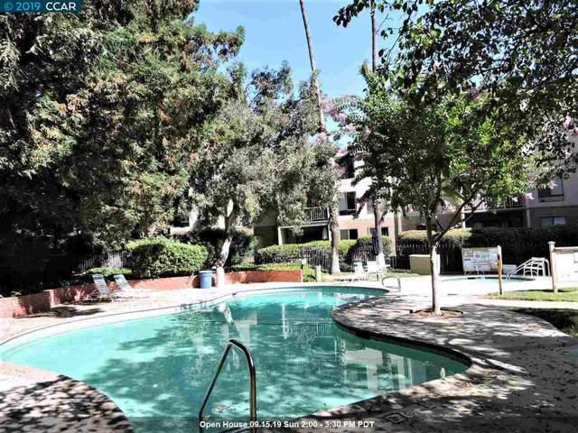 320 N Civic Drive, Walnut Creek, CA 94596 (#CC40877810) :: Intero Real Estate