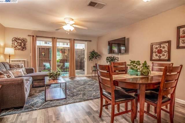 1001 Murrieta Blvd, Livermore, CA 94550 (#BE40877834) :: RE/MAX Real Estate Services