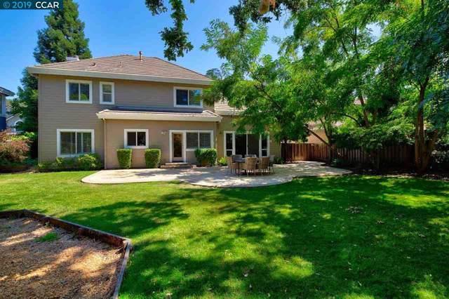 410 Jeannie Ct, Danville, CA 94526 (#CC40879170) :: RE/MAX Real Estate Services