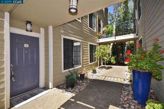 306 Eastridge Dr, San Ramon, CA 94582 (#CC40879904) :: Intero Real Estate
