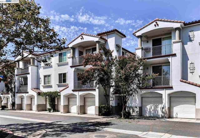 35560 Monterra Ter, Union City, CA 94587 (#BE40881045) :: The Goss Real Estate Group, Keller Williams Bay Area Estates