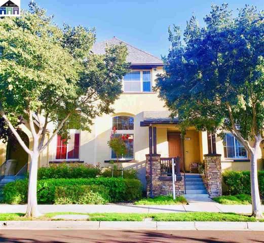 10031 Albion Rd, San Ramon, CA 94582 (#MR40882771) :: Strock Real Estate