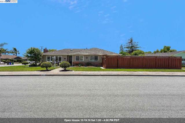 38277 Kimbro St, Fremont, CA 94536 (#BE40883412) :: Maxreal Cupertino