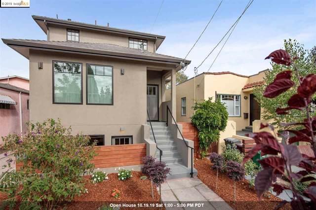 5942 Maccall St, Oakland, CA 94609 (#EB40883667) :: Maxreal Cupertino