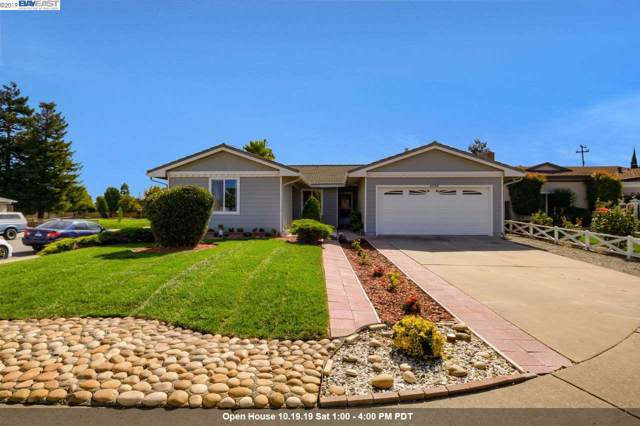 4150 Perkins Ct, Fremont, CA 94536 (#BE40883716) :: Maxreal Cupertino