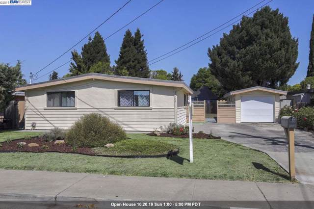 37762 Mosswood Dr, Fremont, CA 94536 (#BE40883811) :: Maxreal Cupertino